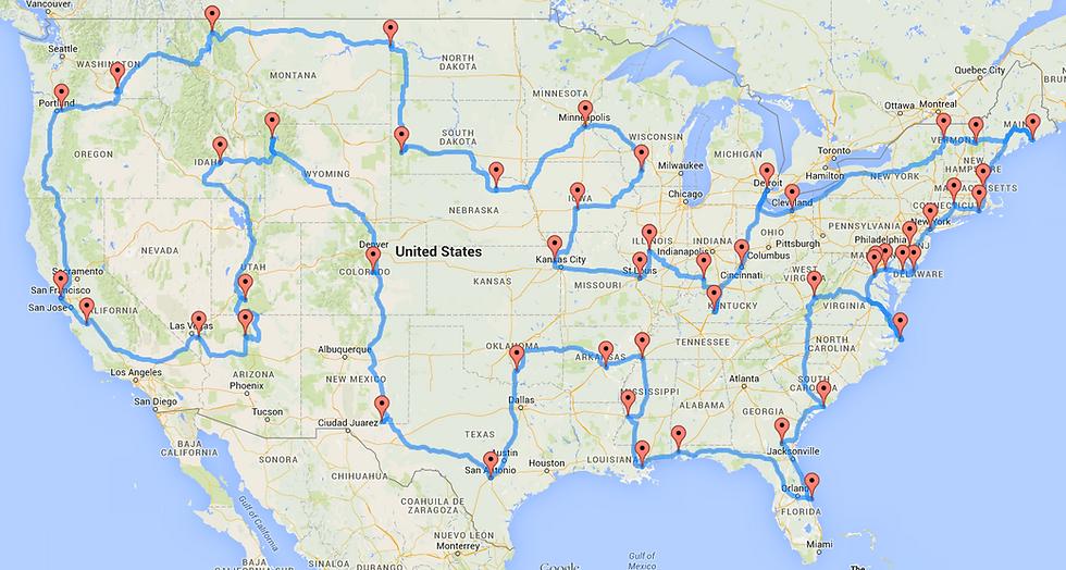 best-road-trip-major-landmarks.png