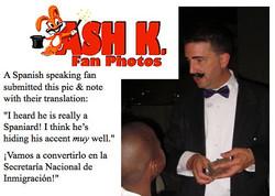 Magician_Ash_K._español