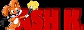 Ash-K-3D Logo PNG.png
