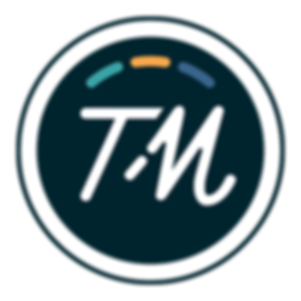 TM-icon-512.png