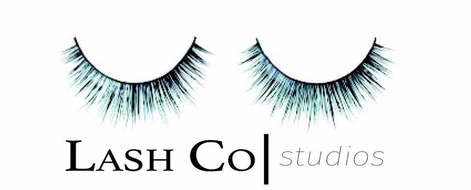 Eyelash Extensionsspringfield Molash Co Studios