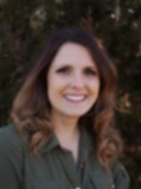 Stephanie Caster - Dean of Schools.jpg