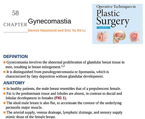 Gynecomastia Chapter.png