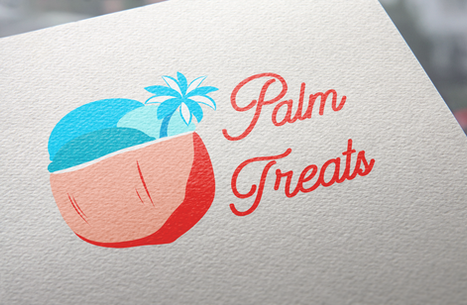 Natural Paper Printed Logo MockUp.png