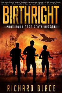BIRTHRIGHT (2).jpg