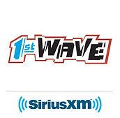 1st Wave.jpg