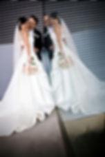 Emmanuella St Evies.jpg