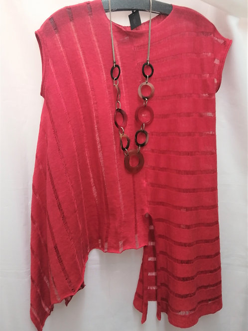 Chandail-camisole Spanner 32617
