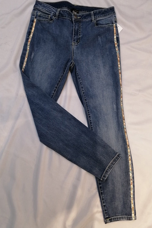 Jeans Renuar 1972D