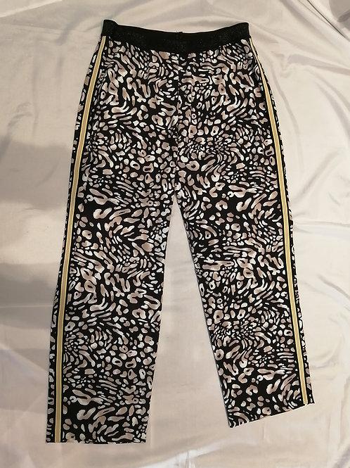 Pantalon Le Comte 62215252020