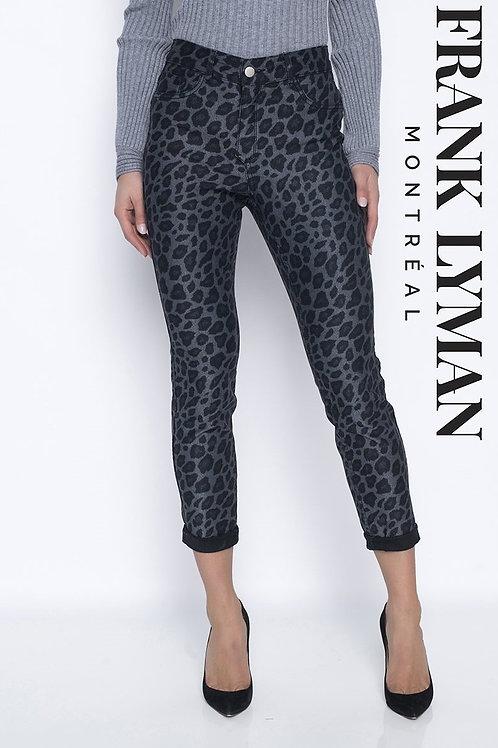 Pantalon réversible Frank Lyman  203121U