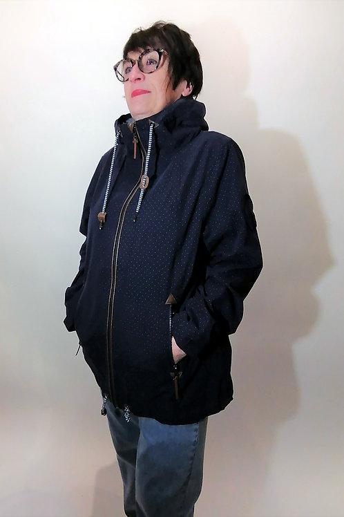 Jacket Yungee 2426-46