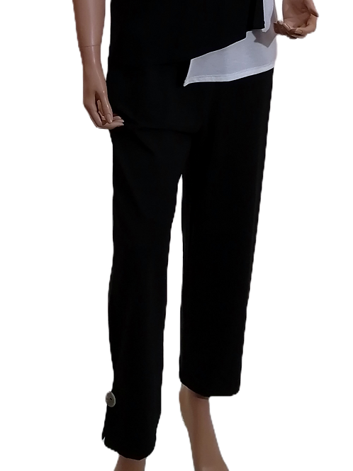 Pantalon Elena Wang 26018