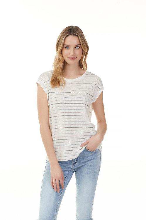 T-shirt Charlie B 1265-003B