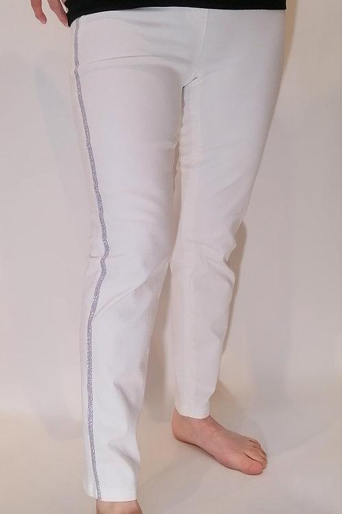 Pantalon French Dressing S15615448