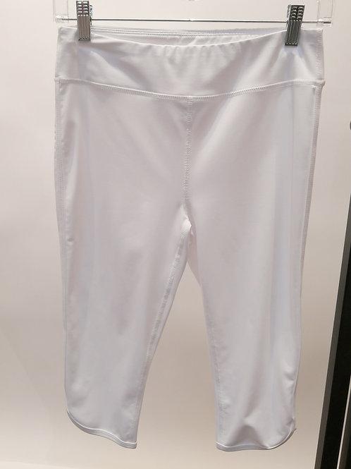 Cuissard blanc Bylyse 962-6207