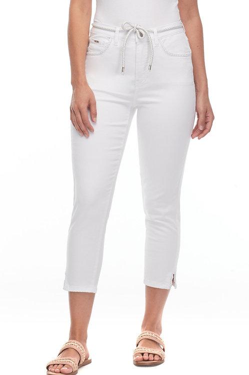Pantalon French Dressing 6887511