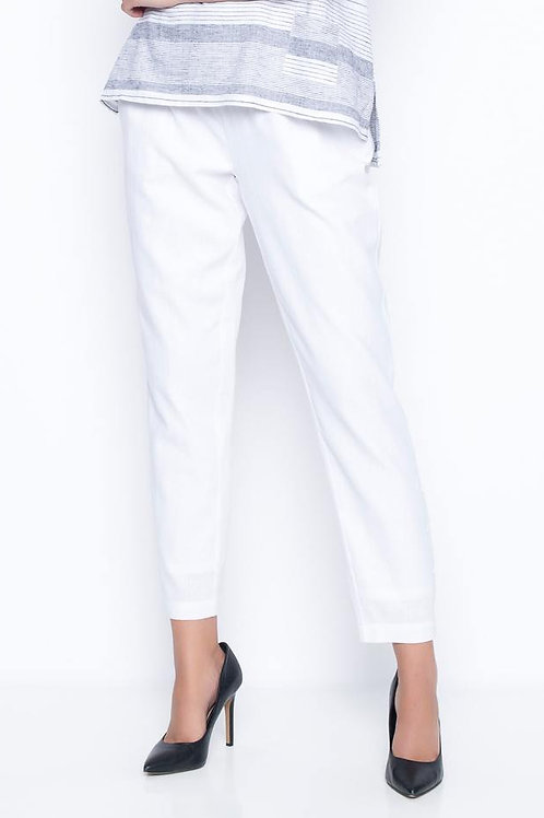 Pantalon Picadelly MM960