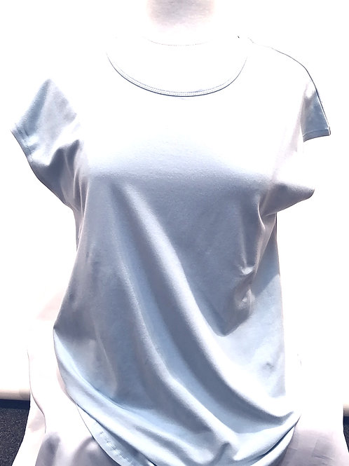 T-shirt Bylyse 738-3233