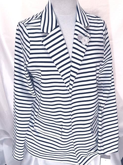 Blazer French Dressing 1990H9