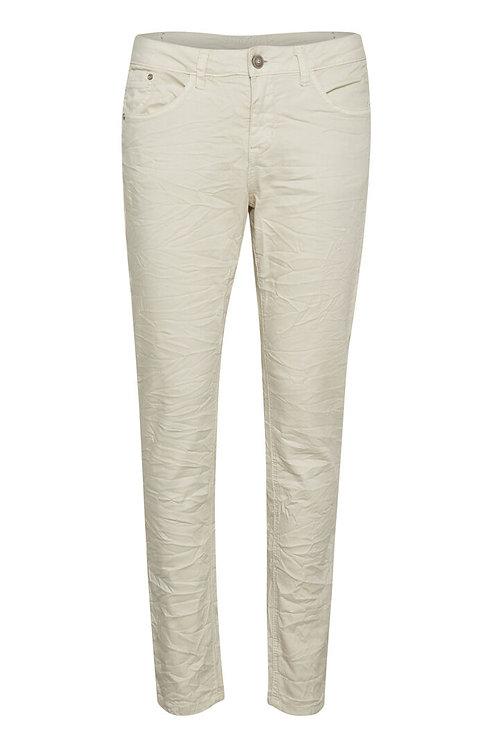 Pantalon off-white 10604409