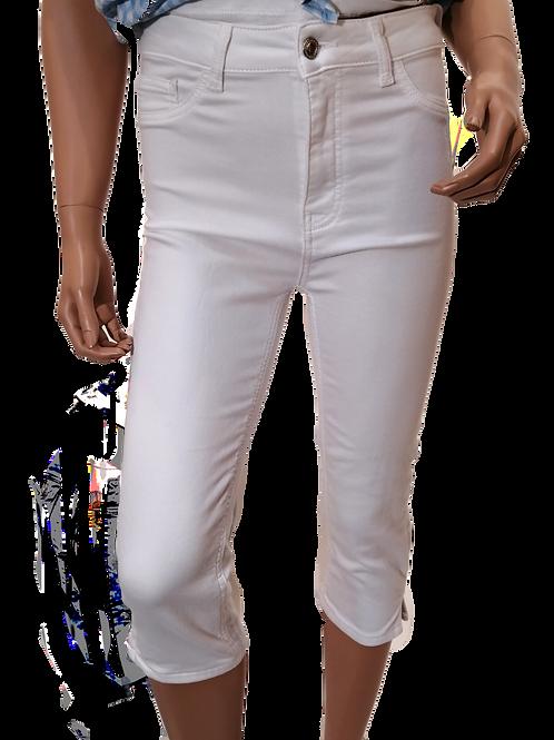 Capri blanc Yest 0001038