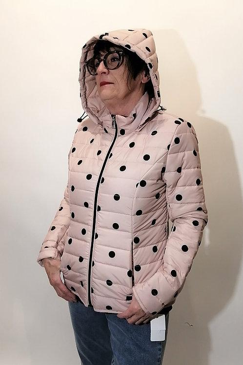 Manteau jacket Adorable 4026