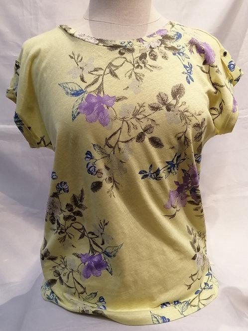 T-shirt Yest 898