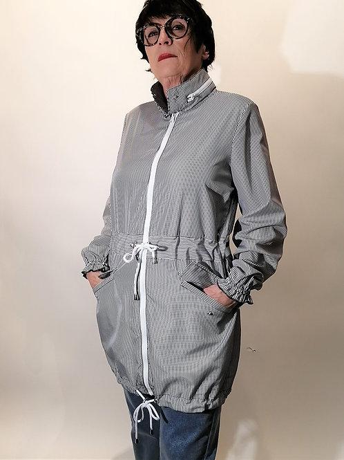 Manteau en nylon Hilary Radley 3859