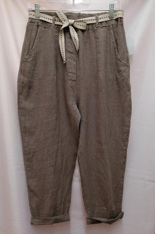 Pantalon 3/4 Importation Bolide 13-72320