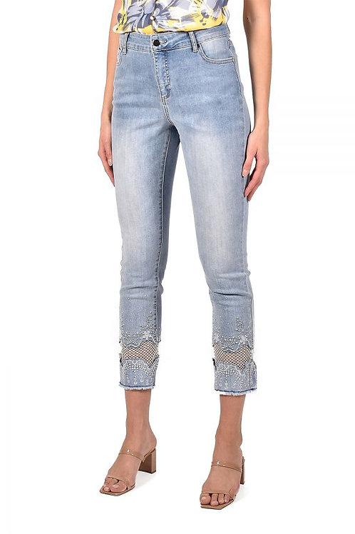 Jeans  Frank Lyman 211104U