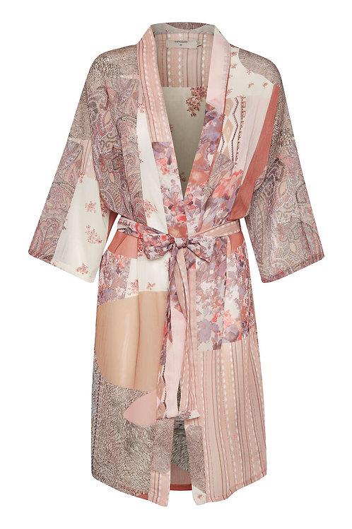 Kimono Cream 10607989
