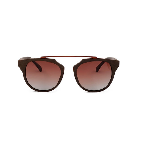 Maple (Brown Frames)