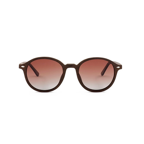 Balsam (Brown Frames)