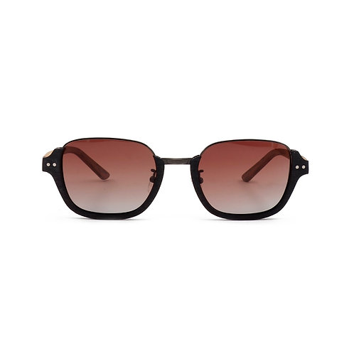 Hemlock (Brown Frames)