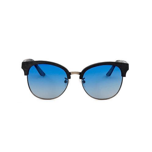 Aspen (Charcoal Frames)