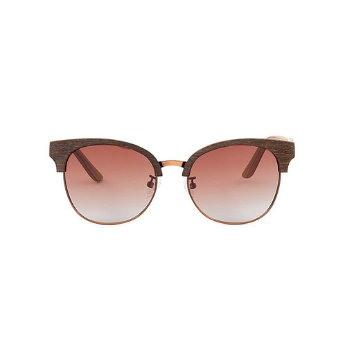 Aspen (Brown Frames)