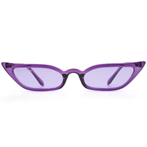Supafly (Purple)