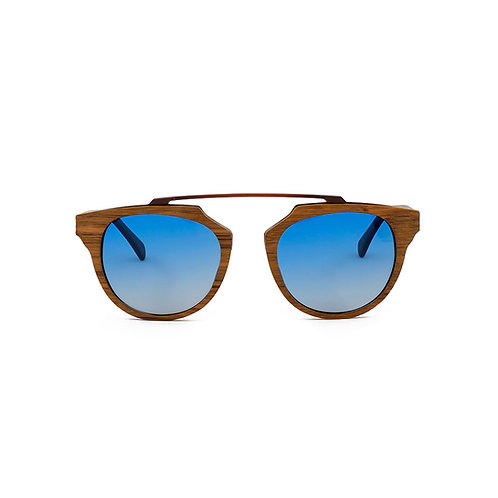 Maple (Tan Frames)