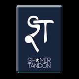 SHAMIR TANDON 1_00000.png
