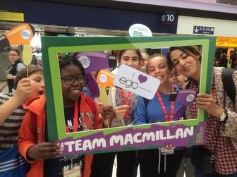 Team Macmillan.jpg