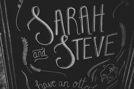 SarahandSteveWedding-393.jpg