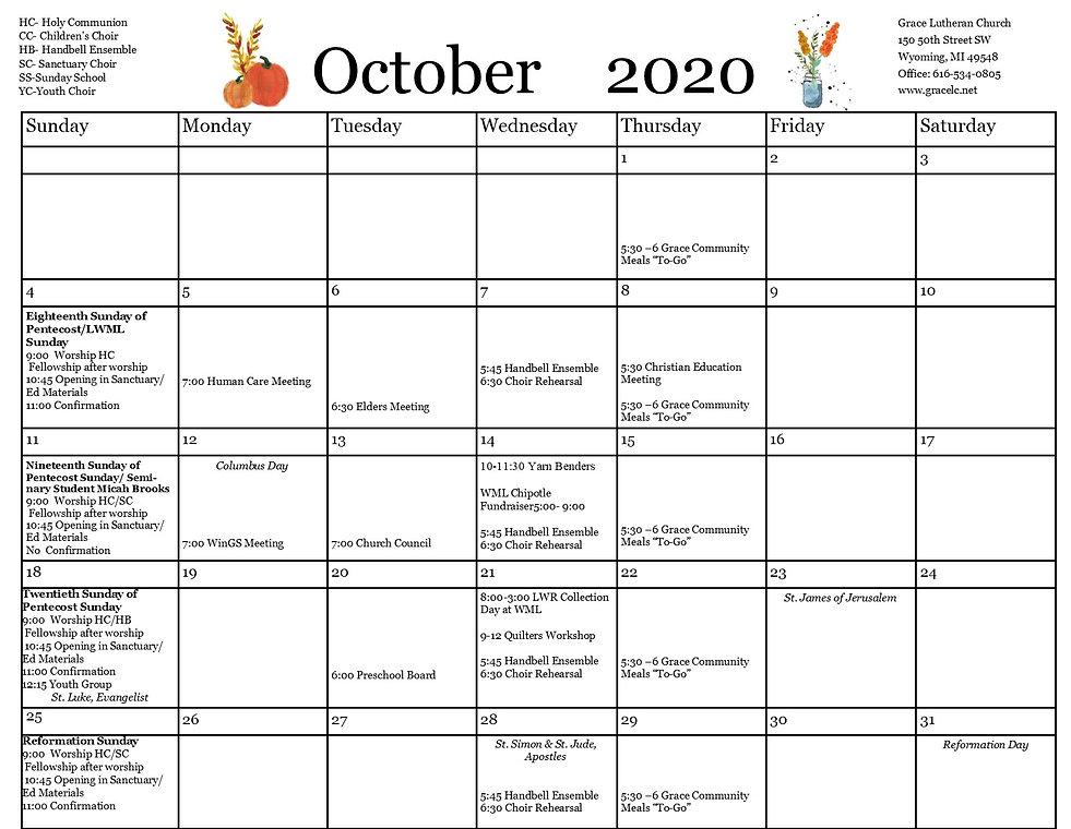 October Cal.jpg