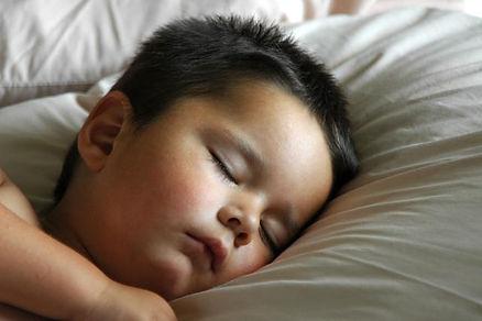 Adorable+Baby+Boy+Sleeping.jpg
