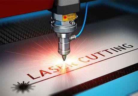 CNC Laser.jpg