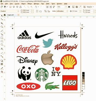 Graphic Design Logos_edited.jpg