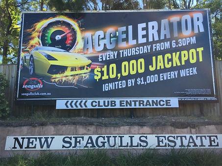 Seagulls Billboard.jpg