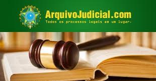 REMOVER NOME ARQUIVO JUDICIAL (SOLUCIONADO)