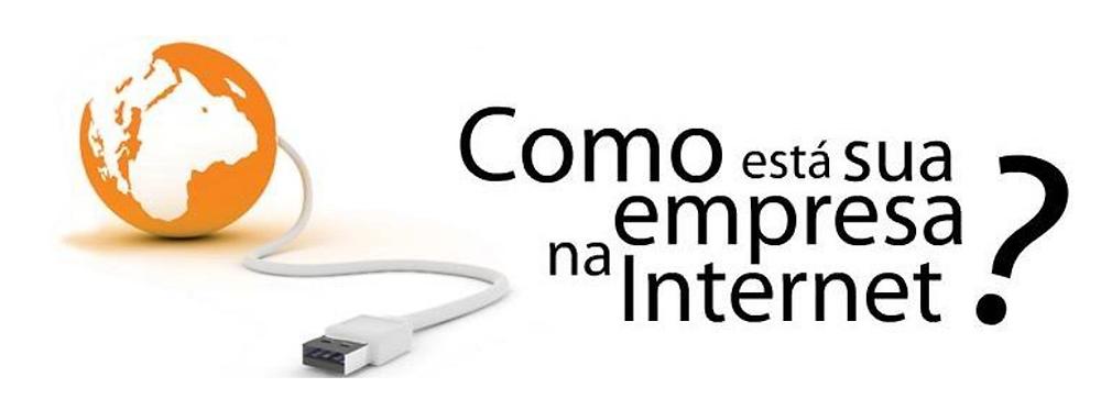 REMOVER O NOME DA SUA EMPRESA DA INTERNET