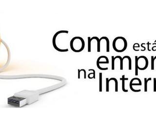 COMO REMOVER O NOME DA EMPRESA DO GOOGLE: (SOLUCIONADO)